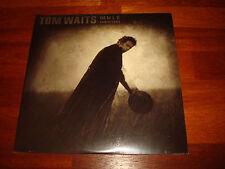 TOM WAITS Mule Variations ORIG 1st ANTI EPITAPH US 2x 180g LP NEW SEALED