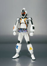 [FROM JAPAN]S.H.Figuarts Kamen Rider Fourze Base States Action Figure Bandai