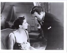 kay francis     8x10 photo 30