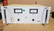 Acopian S11530 Power Supply Good!