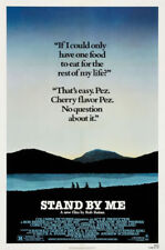 """Stand By Me Movie Poster 24""""x36"""" USA SELLER"""