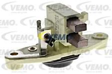 Alternator Regulator Fits PEUGEOT 405 VW Jetta Mk2 VW Passat B3 0.9-5.0L 1972-