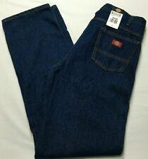 New Men Dickies Blue jeans