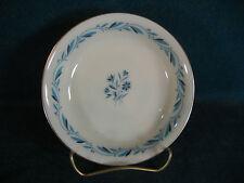 "Lenox Blueridge Blue Ridge 5 3/8"" Fruit / Dessert Bowl(s)"