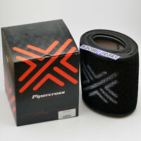 Pipercross performance panel air filter for Alfa Romeo 159 06/06-06/10
