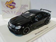 Mercedes Militär Pkw Modellautos, - LKWs & -Busse aus Resin