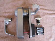 KABA E5031XK-WL-626-41 ELECTRONIC LOCK