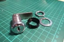 Sinclair C5 Replacement Boot Lock Kit