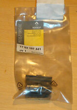 Genuine RENAULT 7703197441 Connecteur