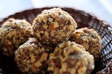 Pralina di Nocciola 500g (Hazelnut Paste / Baking Mix)