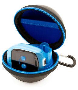 CM Smartwatch Hard Case fits Little Tikes Tobi Robot Smartwatch, Case Only
