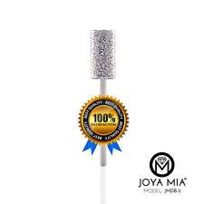Joya Mia® Diamond Nail Drill Bits *Made In The Usa* Jmdb-11
