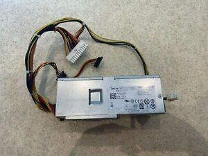 Dell Optiplex 790 SFF PC Power Supply PSU - p/n X3KJ8