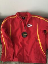 G-III Kansas City Chiefs Sports Fan Jackets  4d3e5bcb3