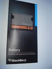 Bateria Original  F-S1 para BlackBerry  9800 Torch,9810,ACC-33811-201,Blister