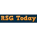 realsellinggroupllc