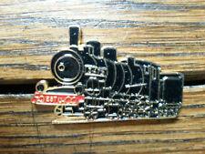 Pin's Locomotive EST 3479 train chemin de fer