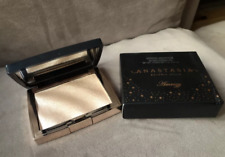 Amrezy New Anastasia Beverly Hills ABH Amrezy Highlighter In Box.