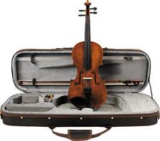 Stentor SR1864A Violine 4/4 Verona Modell