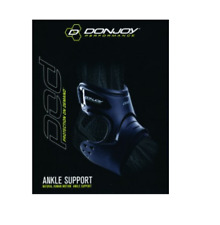DonJoy Performance POD® ANKLE BRACE