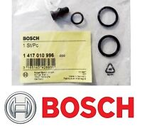 BOSCH DIESEL INJECTOR SEAL REPAIR KIT VW GOLF V TOURAN AUDI A3 A4 A6 SEAT 2.0TDI