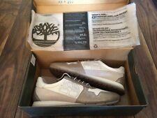 Timberland WOMEN'S FEMMES MILAN Flavor Sneaker Size UK 7,5