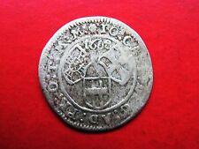 Sehr gute Einzelstück Münzen aus Altdeutschland (bis 1871)