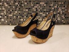 Gianmarco Lorenzi ladies sandals