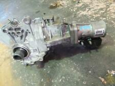 FOR JEEP PATRIOT 2.2DT DIESEL 9//2010--/> CLUTCH MASTER CYLINDER COMPLETE