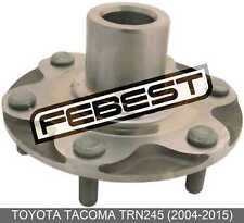 Front Wheel Hub For Toyota Tacoma Trn245 (2004-2015)