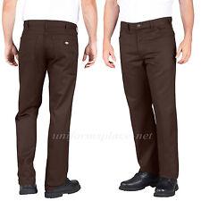 Dickies Work Pants  REGULAR FIT StayDark Jean CELLPHONE POCKET Work Jeans C798..