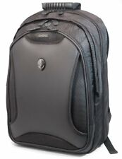 Mobile Edge Me-awbp20 Alienware Orion Backpack (mobile Edge Meawbp20)