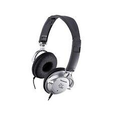 New Panasonic DJ stereo headphones [RP-DJ100] S Japan Import Japan Import