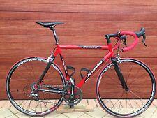 Gossini (Ridley) Road Bike
