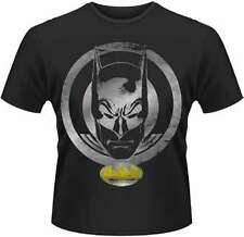 Batman - Head-Dc Originals T-Shirt Homme / Man - Taille / Size XL PLASTIC HEAD