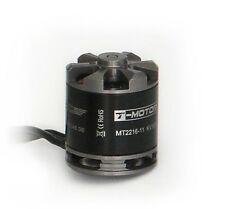 T-Motor MT2216 v2 900KV Brushless Tiger Motor 3S-4S Multicopter Quadro Okto Hexa