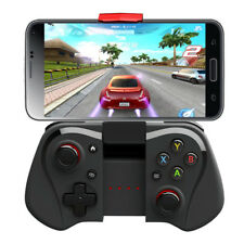 IPEGA PG-9033 Bluetooth 3.0 Wireless Game Controller Gamepads for iOS Android PC