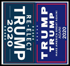 Donald Trump for President 2020 Checkbook Cover