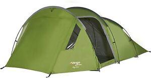 Vango Skye 400 4 Person Tent