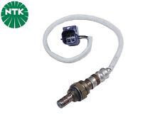 Fits Nissan X-Trail 2005-2006 2.5L L4 GAS Front Right Oxygen Sensor NTK 24407