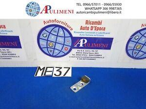 41/45 SCONTRO SERRATURA PORTA SX FIAT 242 15 18