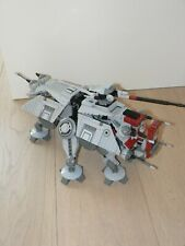 Lego Star Wars 75019 : AT-TE