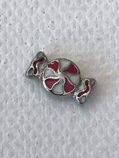 Origami Owl Candy Charm Retired
