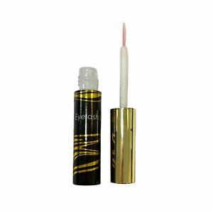 Eyelash Glue Adhesive | Latex Free | Eye Makeup | Eye Lashes
