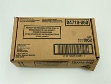 NEW Aromist Air Freshening System Refill Kit 04718-060 Kay Ecolab 4 Bottles