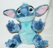 Large big Lilo & Stitch plush stuffed animal cuddly big toy classic disney