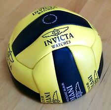 Invicta Volleyball Volleyball Pallavolo SUPER COMPRESSOR DIVER Venom Datora OEM