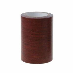 Furniture Wood Grain Repair Tape Household Floor Stickers Self Adhesive Waterpro