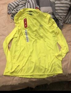 Milwaukee 411HV-XL WorkSkin Lightweight Work Shirt New