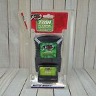 """Tyco R/C TMH NiMH Charger and Battery For Flexpak - Brand New """"Open Box"""""""